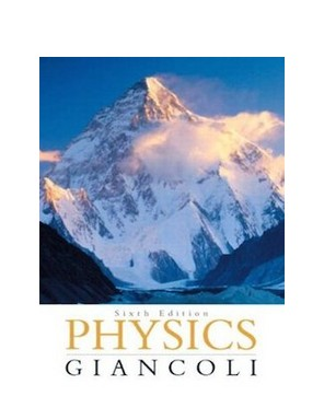 giancoli 7th and 6th edition physics solutions rh giancolianswers com giancoli physics 5th edition solution manual giancoli physics 7th edition solutions manual pdf
